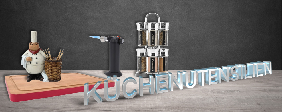 Kuechenu