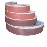 Nass-Schleifbänder für MADO MNS630 # ZB-MNS630_2